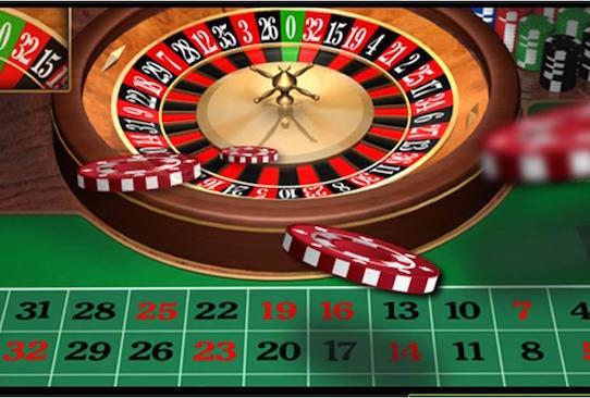Онлайн казино ежедневный бонус игровые автоматы играть бесплатно и без регистрации индия