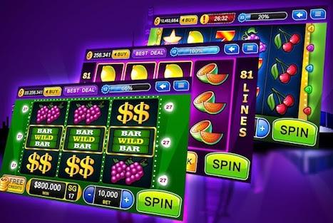 Принцип работы игровых автоматов в казино игровые автоматы имя текст сообщения контрольное изображение